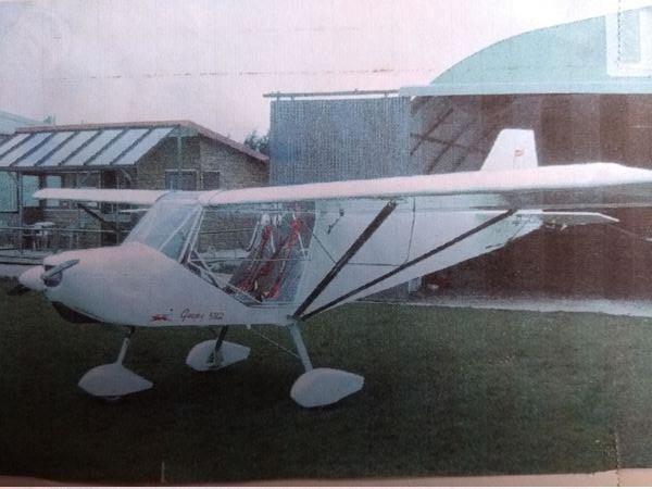 GUEPY-582